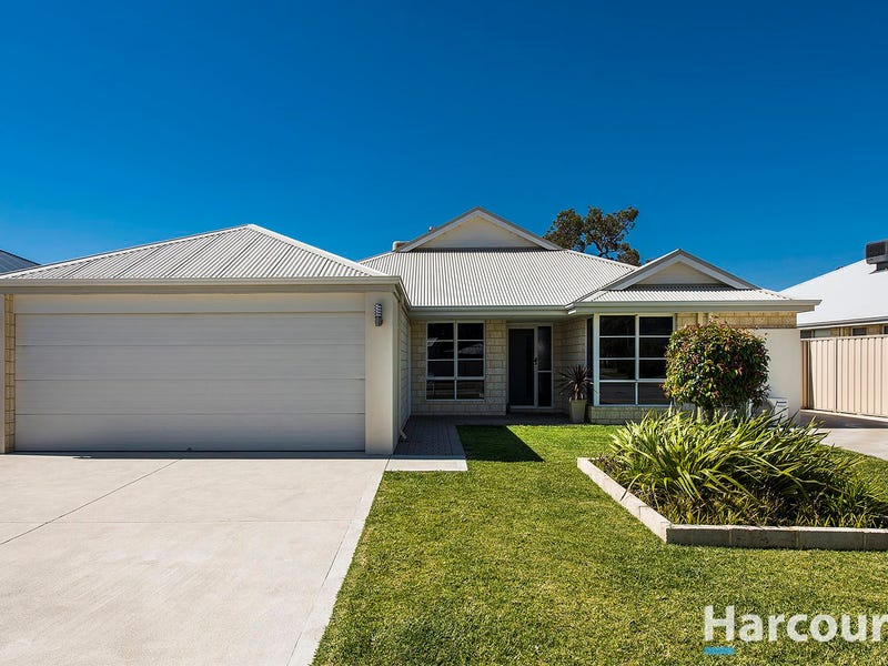 41 Nancarrow Way, Ravenswood, WA 6208