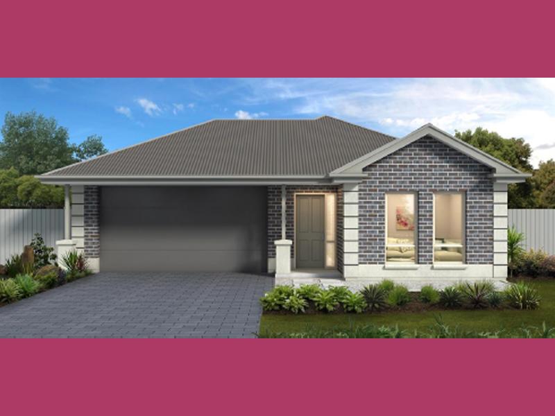 House & Land/1506 Denham Street, Gawler East, SA 5118