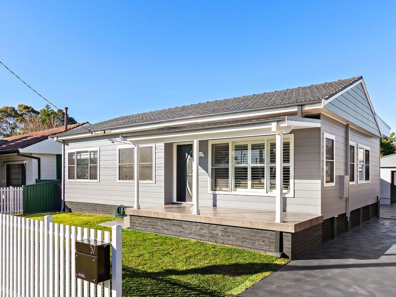 57 Blue Gum Road, Jesmond, NSW 2299