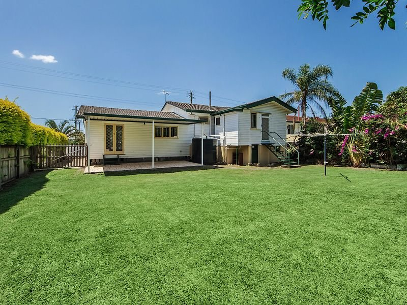 696 Robinson Road West, Aspley, Qld 4034
