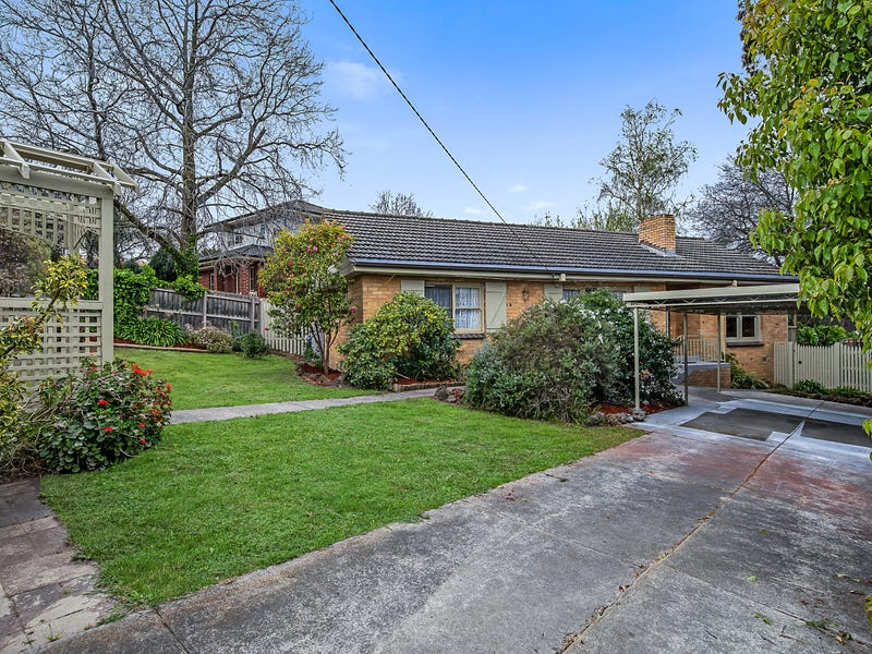 5 Birdie Street, Mount Waverley, Vic 3149