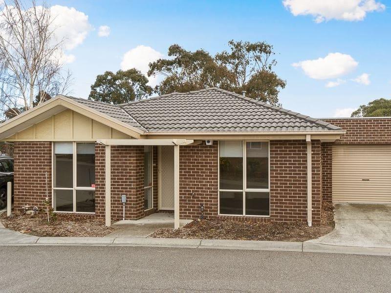 1/1 Brunnings Road, Carrum Downs, Vic 3201