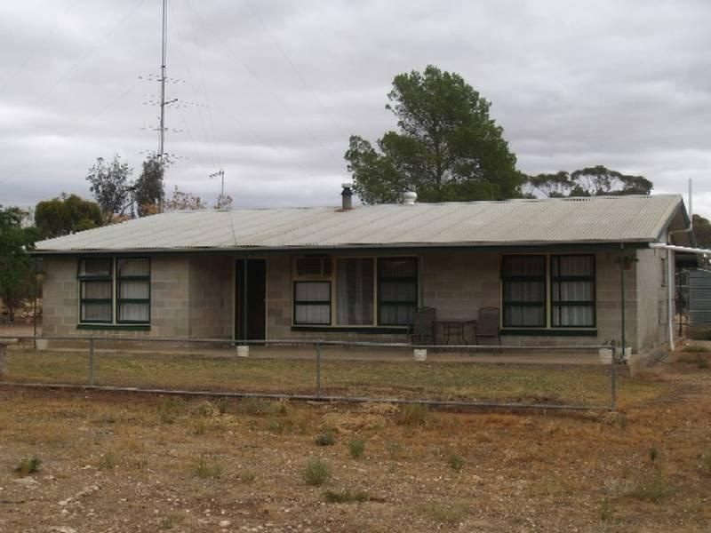 15, 16, 17 Miell Terrace, Mantung, SA 5308