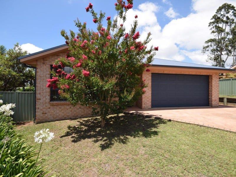 11 Cornelius Place, Nowra, NSW 2541