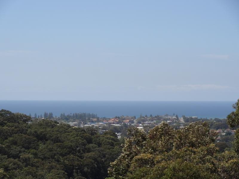 65/10 Minkara Road, Bayview, NSW 2104