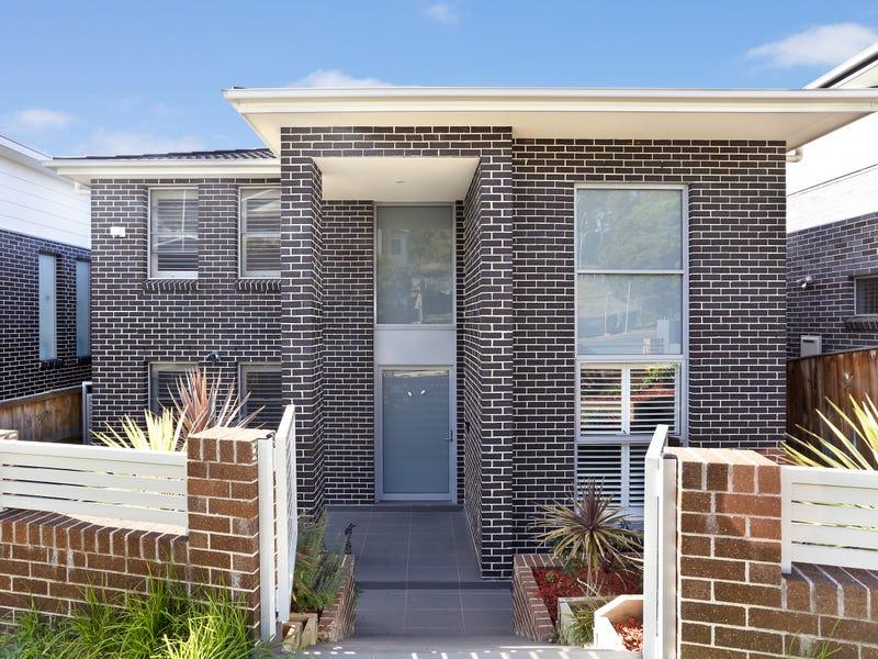 14 Dhinburri Way, Pemulwuy, NSW 2145