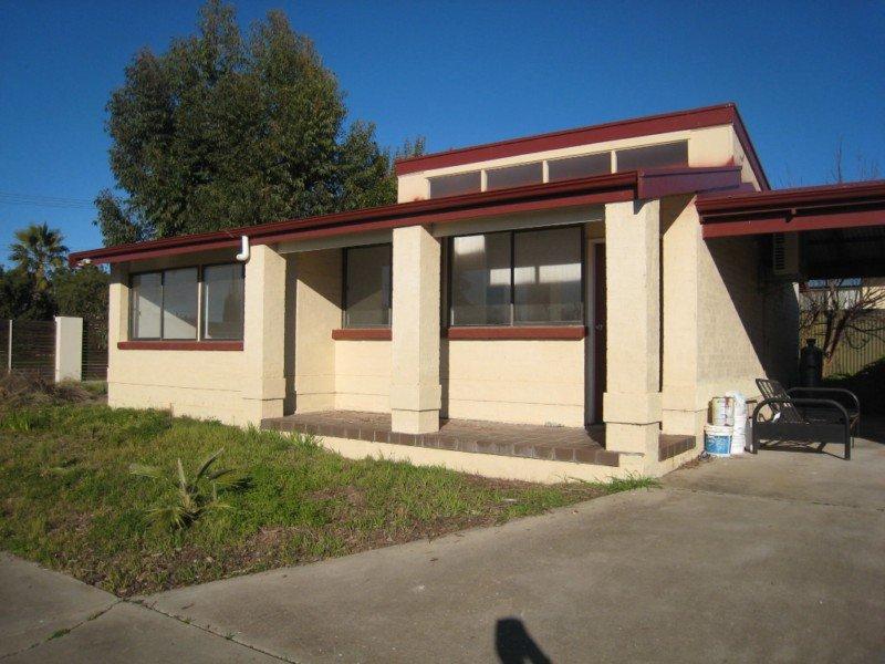 4-6 Gulf Avenue, Port Lincoln, SA 5606