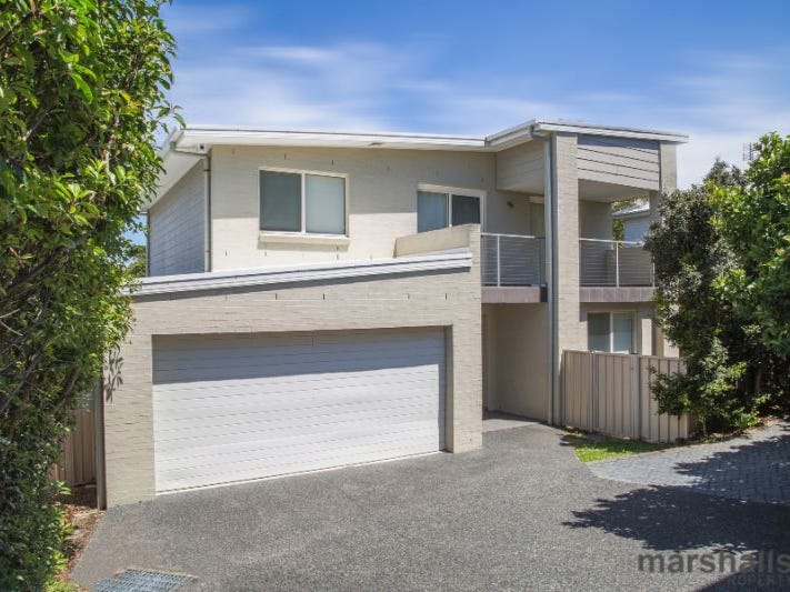 2/39 Hutchinson Street, Redhead, NSW 2290