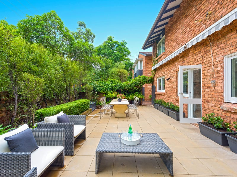 6/31 Church Street, Hunters Hill, NSW 2110
