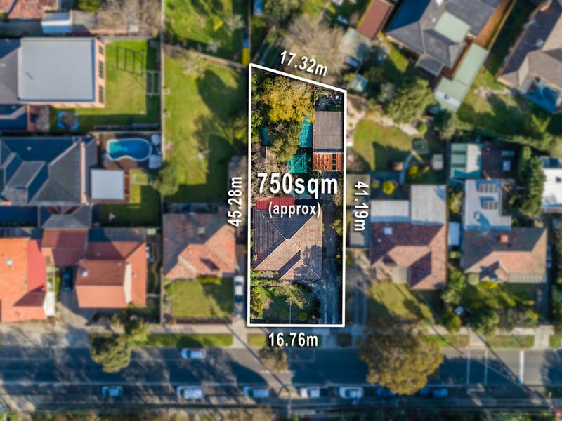 20 State Street, Oakleigh East, Vic 3166