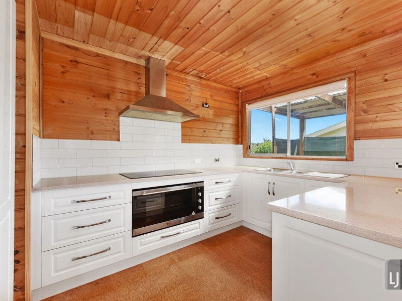 80 Hargrave Crescent, Mayfield, Tas 7248
