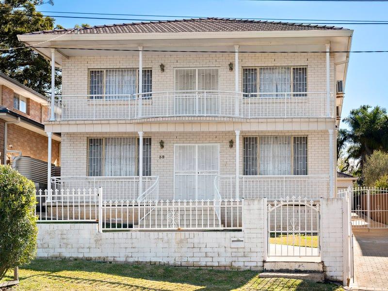 32 Kulgoa Avenue, Ryde, NSW 2112