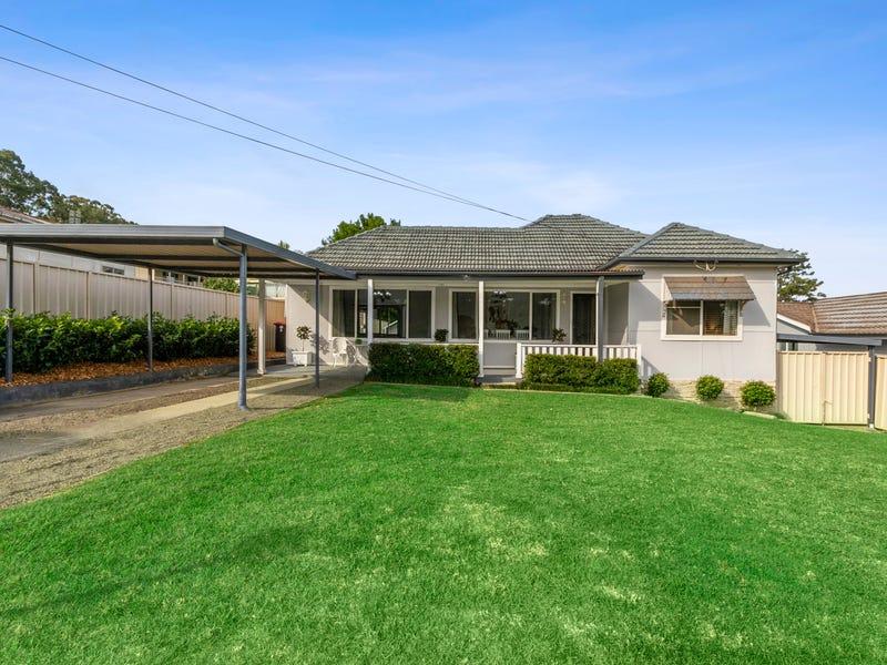 56 Castlereagh Road, Wilberforce, NSW 2756