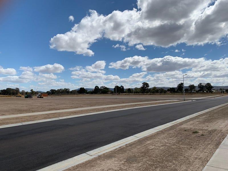 Lot 66, Creek Mist Estate, Wangaratta, Vic 3677