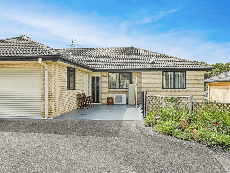 2/24 Bulls Garden Road, Whitebridge, NSW 2290