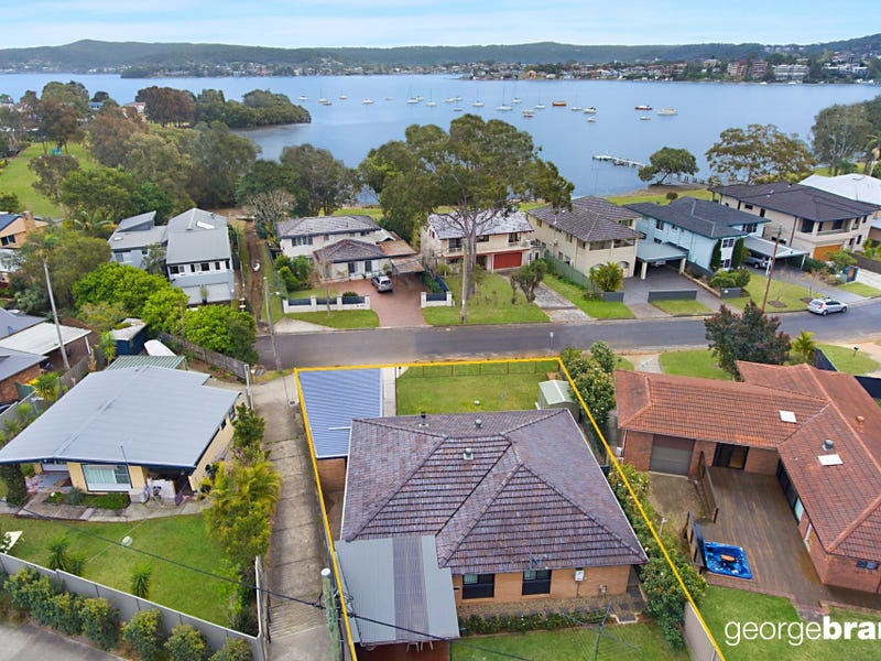 53 Asca Dr, Green Point, NSW 2251