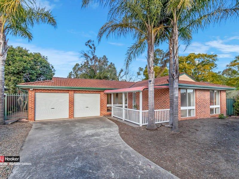 30 Zammit Avenue, Quakers Hill, NSW 2763
