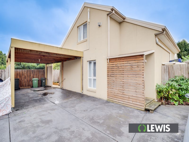3/3 Biltris Court, Jacana, Vic 3047