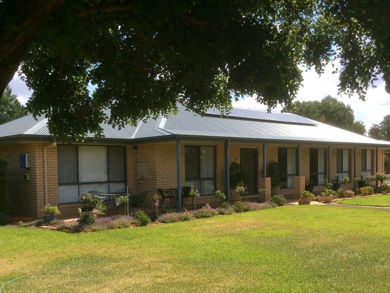 1484 Arcadia Lane, Goolgowi, NSW 2652