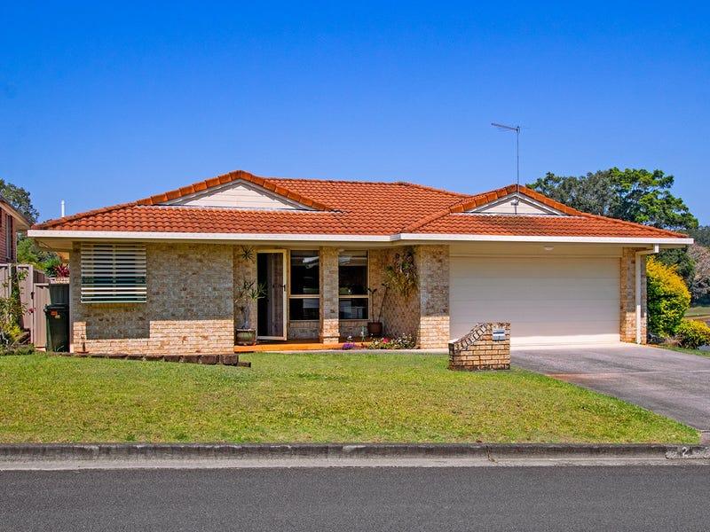 2 Robindale Drive, Wollongbar, NSW 2477