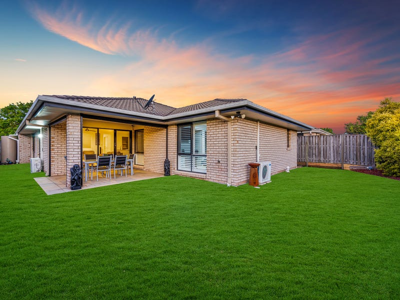 3 Taske Rise, Pacific Pines, Qld 4211