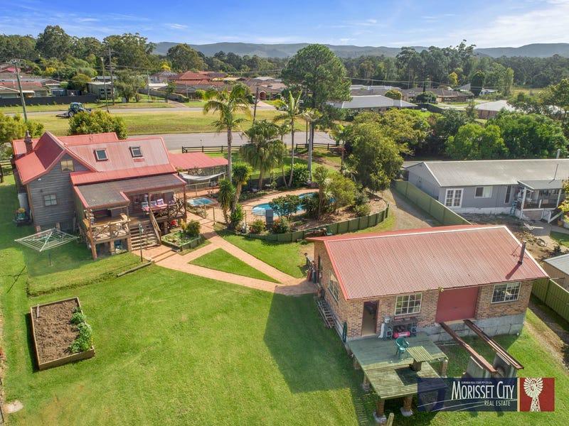506 Freemans Drive, Cooranbong, NSW 2265