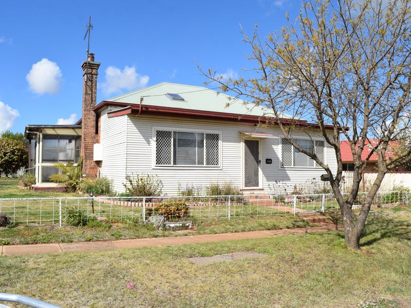 96 Ollera Street, Guyra, NSW 2365