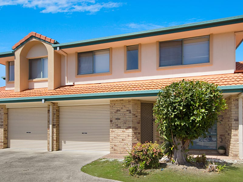 2/92-96 Greenway Drive, Banora Point, NSW 2486