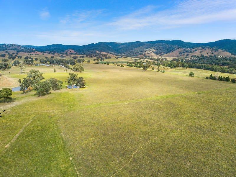 112/155 Dp 756894, Spring Flat South Lane, Spring Flat, NSW 2850