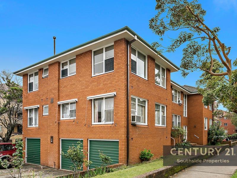 2/2 Nelson St, Penshurst, NSW 2222