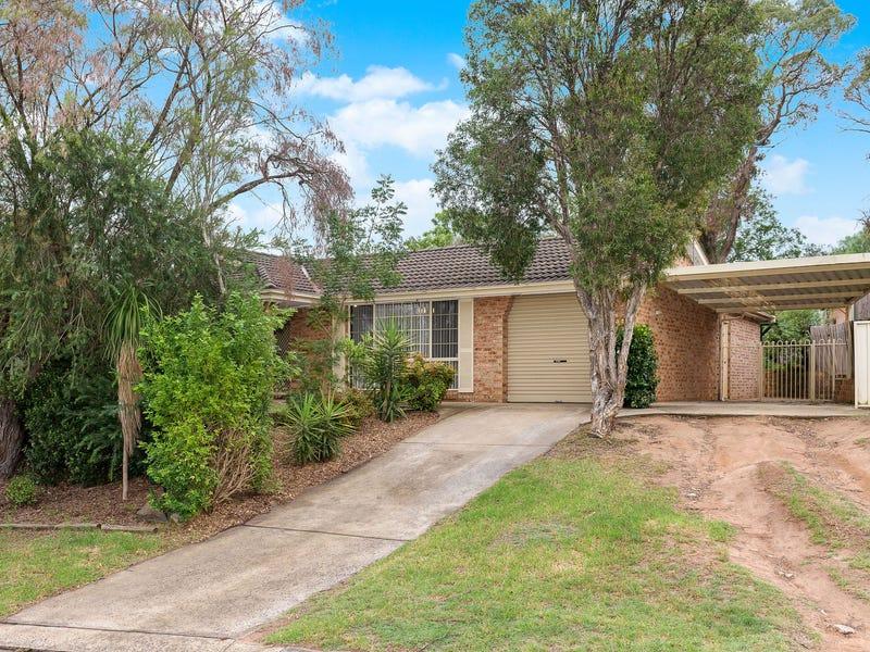 44 Southdown Road, Elderslie, NSW 2335