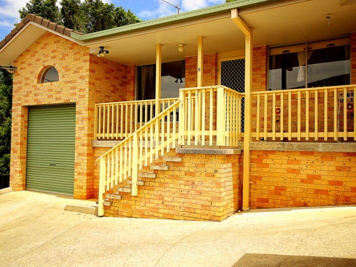 2/9 Burridge Avenue, North Boambee Valley, NSW 2450