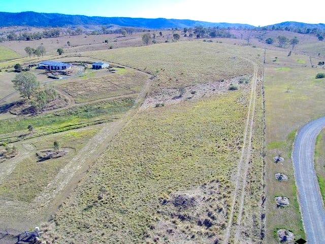 61 New Country Creek Rd, Woolmar, Qld 4515
