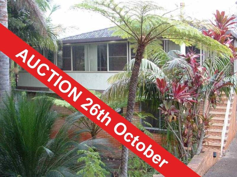 143 Lord Street, Port Macquarie, NSW 2444