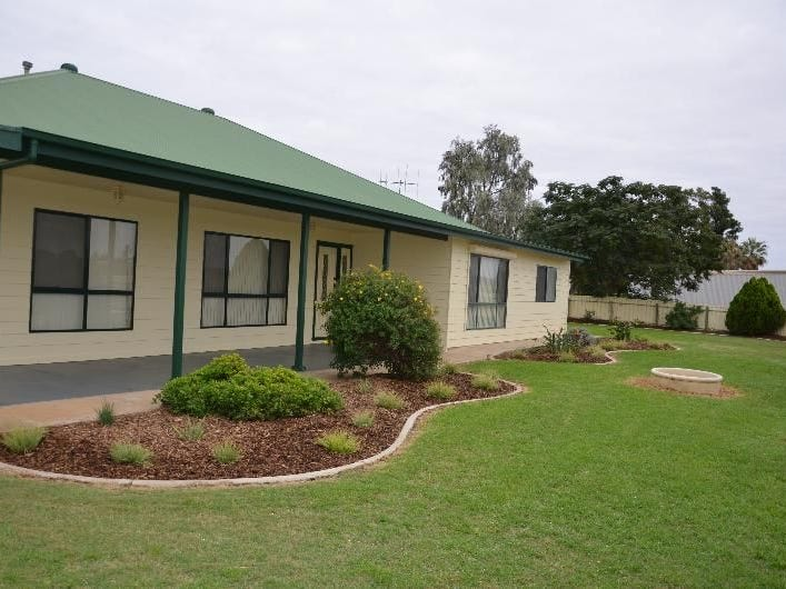 Address available on request, Renmark West, SA 5341
