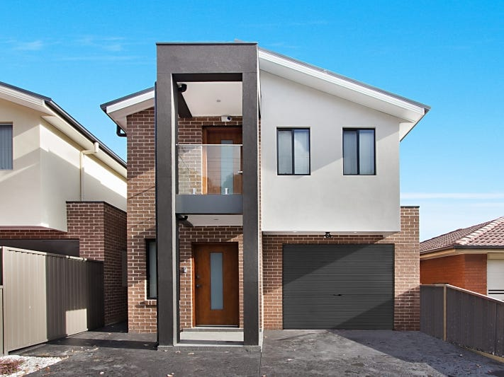 100A Sth Rooty hill road, Rooty Hill