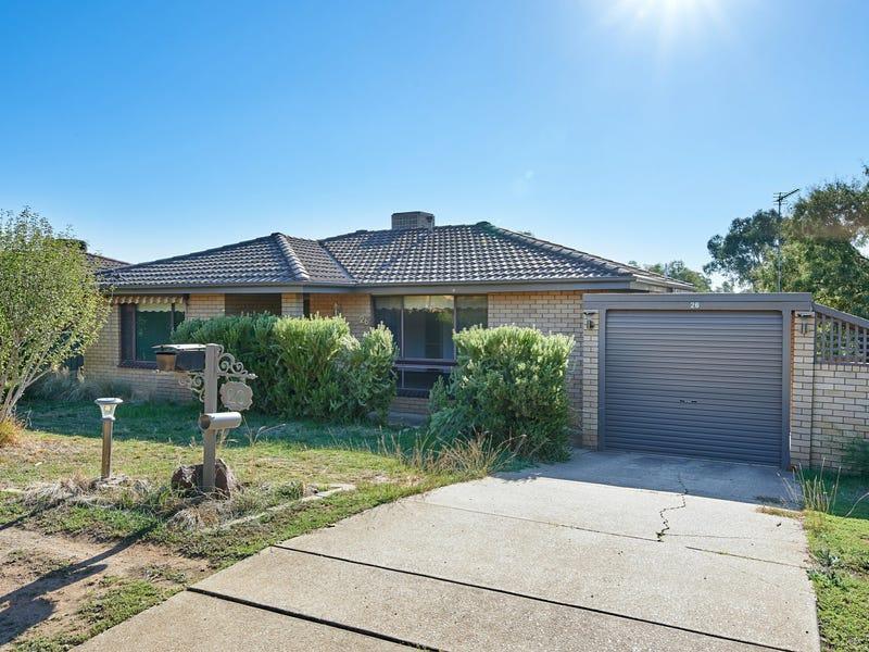 26 Mallory Street, Ashmont, NSW 2650