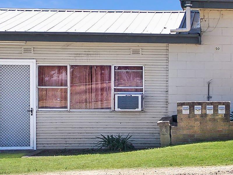 3/50 Birrell Street, Scone, NSW 2337