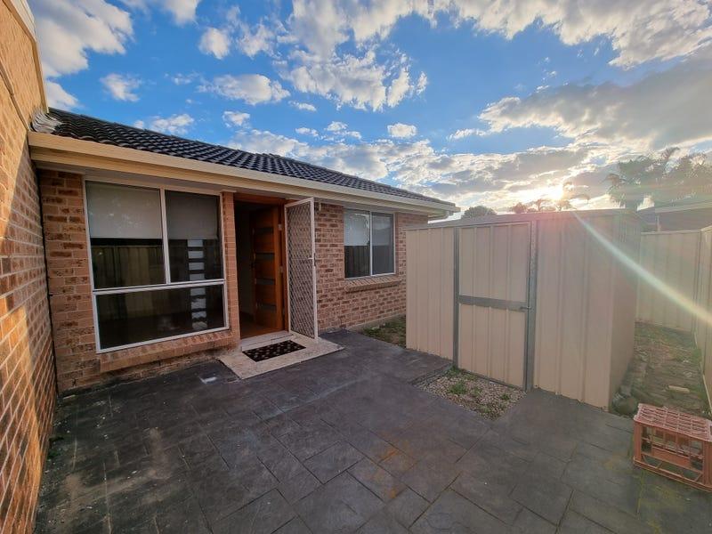 18A Varga Street, Hassall Grove, NSW 2761