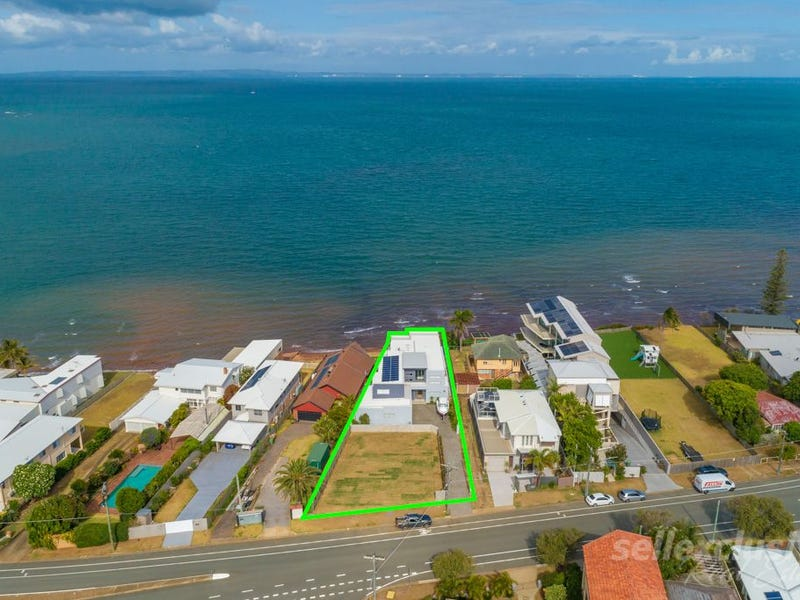 10 A Fortune Street, Scarborough, Qld 4020