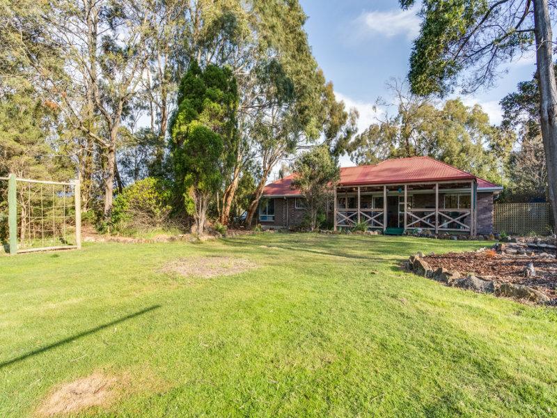 13 Swan Point Road, Swan Point, Tas 7275