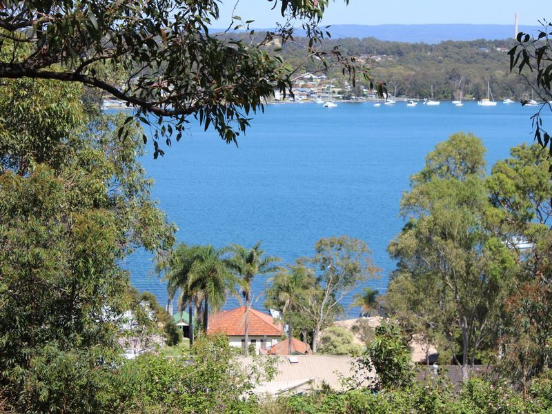 Lot 9 Sunlight Parade, Fishing Point, NSW 2283