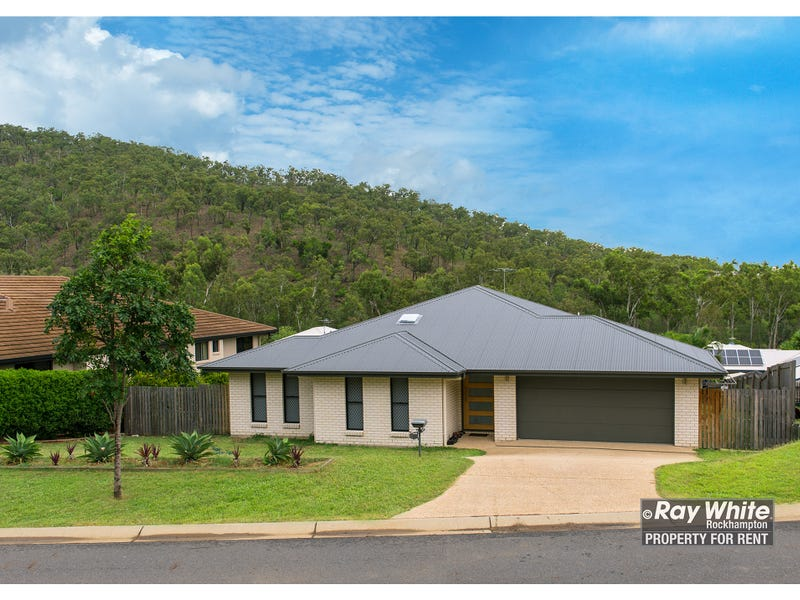 8 Haven Close, Norman Gardens, Qld 4701