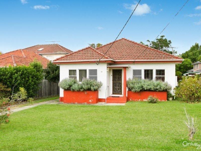 73 Balmoral Street, Waitara, NSW 2077