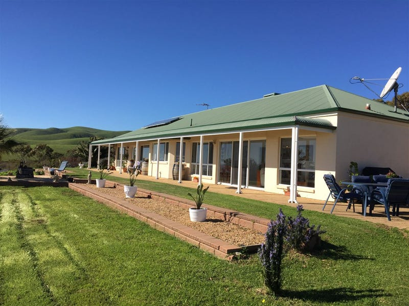 391 Sampson Road, Myponga Beach, SA 5202