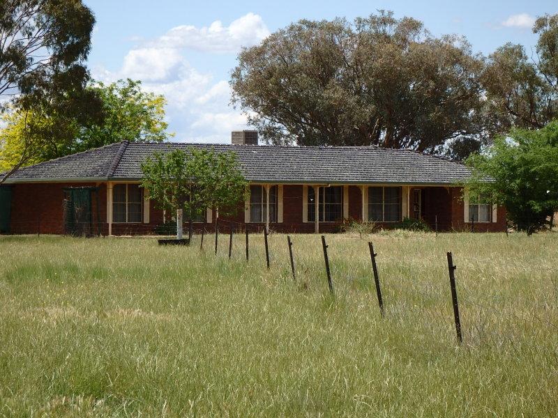 'Ngamba', Duri, NSW 2344