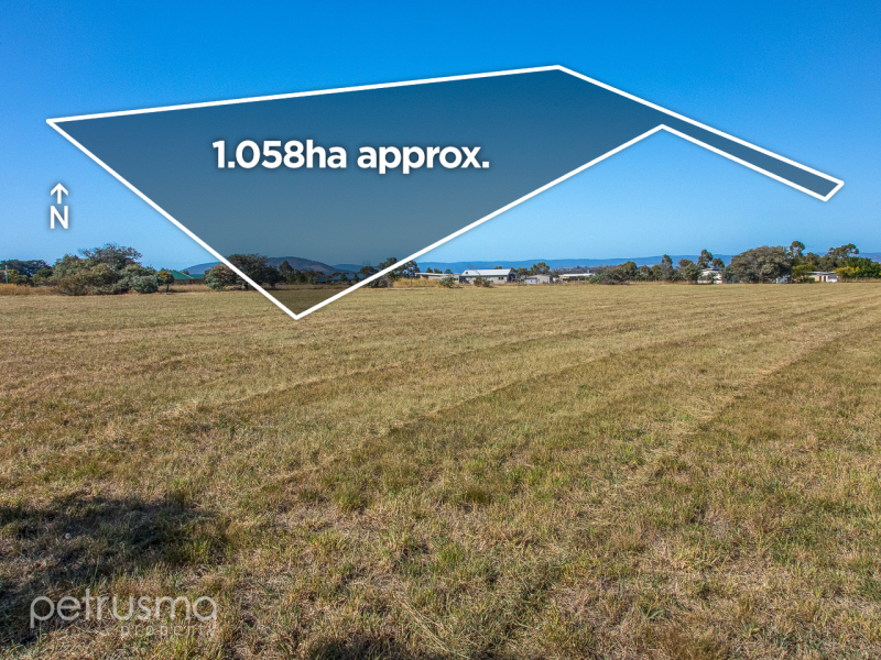 90 Shelomith Drive, Acton Park, Tas 7170