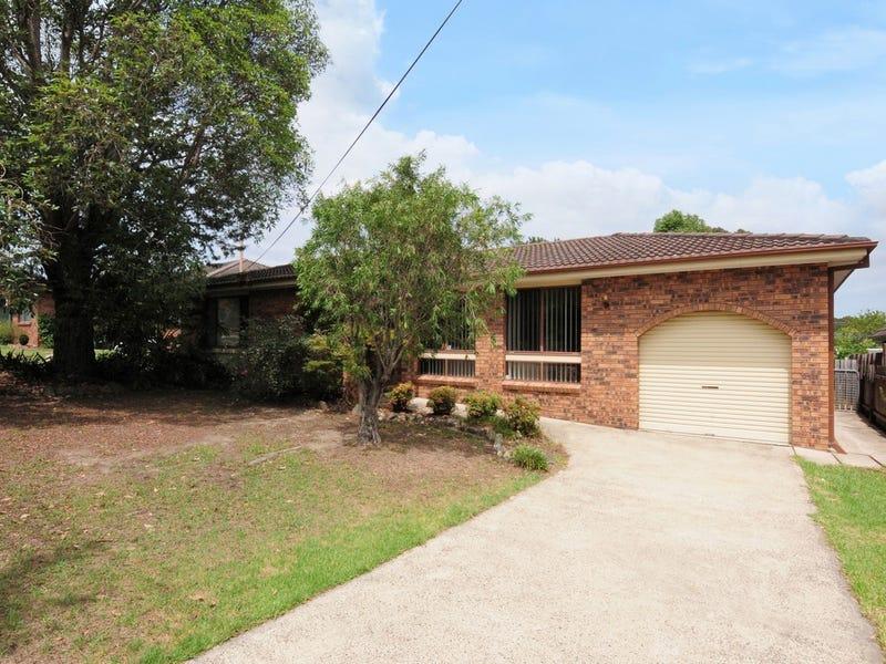 15 Bunderra Drive, Nowra, NSW 2541