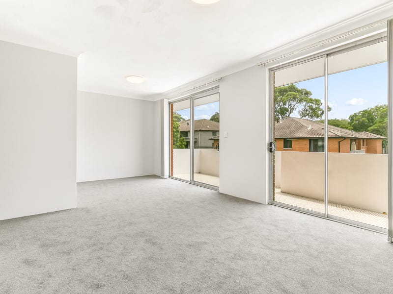 6/35 O'Brien Street, Bondi, NSW 2026