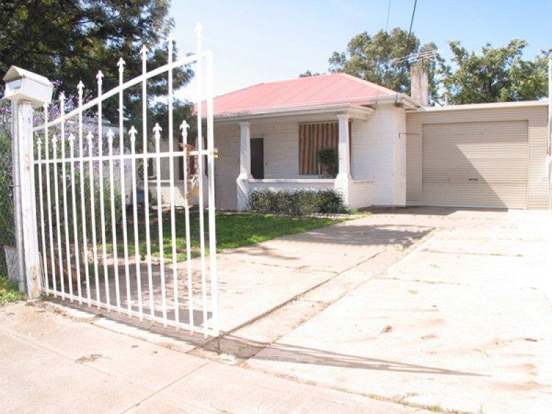24 Penley Ave, Wingfield, SA 5013